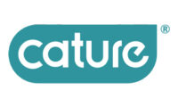 Cature Logo