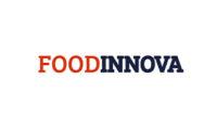 Food Innova Logo
